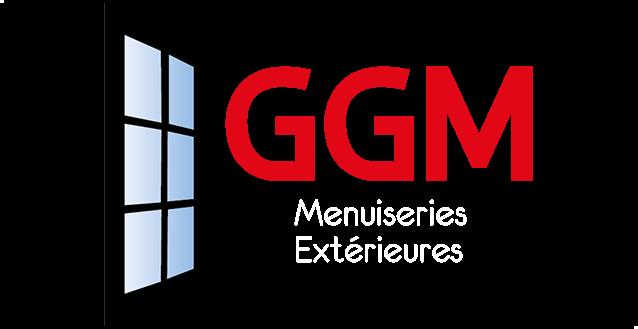G.G.M.