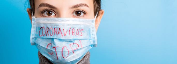GGM Menuiseries Face au COVID-19