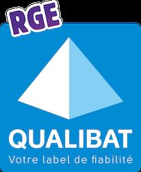 GGM : Certifié RGE